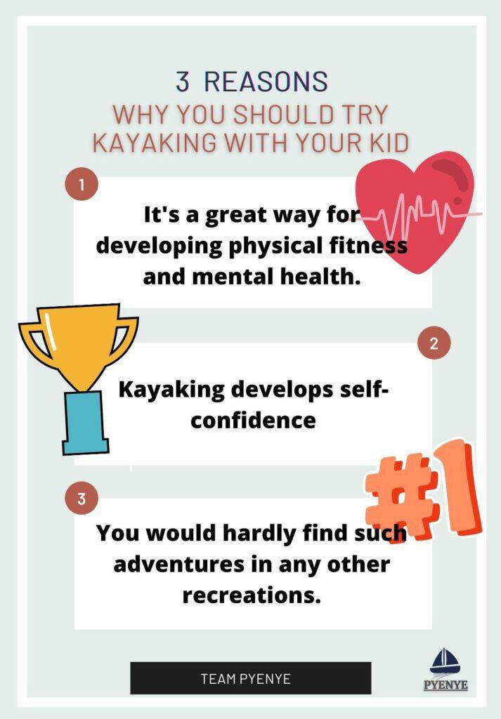 kayaking with kid, kayaking with a kid, kayaking with your kid, kids kayaking, kayaking tour with kid, kayak tours with kids